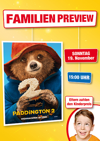 FP Paddington