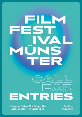 Filmfestival Münster 2021