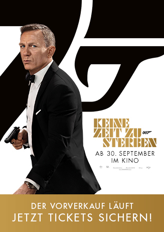 VVK: Bond