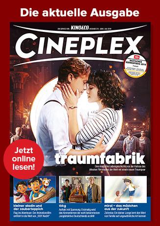 CPD - Kinomagazin 06/19