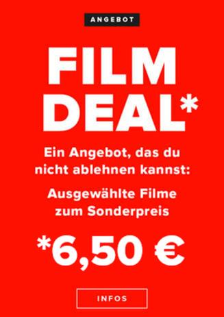 Film Deal