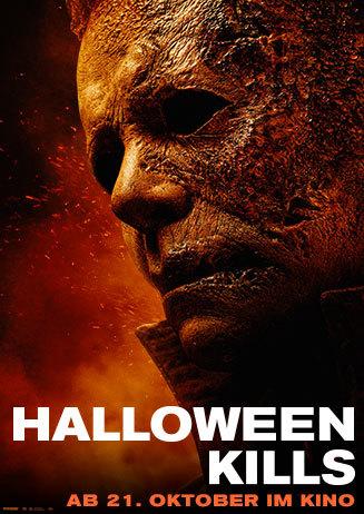 CPD - HLT1KiWo41 - Halloween Kills