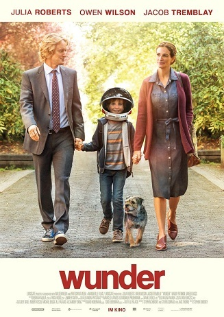 Kino für Kenner: WUNDER