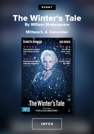 AC: The Winter's Tale