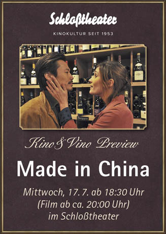 Kino&Vino-Preview MADE IN CHINA