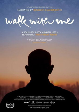 Preview: WALK WITH ME