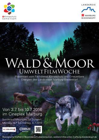 Umweltfilmwoche