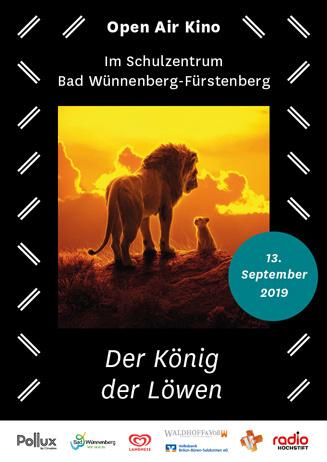 OAK Bad Wünnenberg