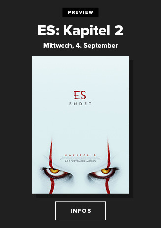 Preview: ES: Kapitel 2
