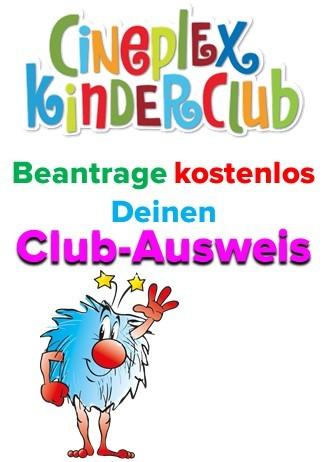 Knuddl-Club-Antrag