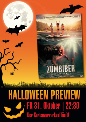 HALLOWEEN-PREVIEW
