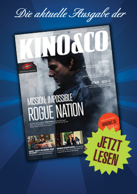 Kino & Co. jetzt online lesen!