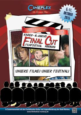 Kinder- & Jugendfilmfest