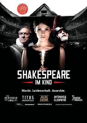 Shakespeare's Globe Theatre London