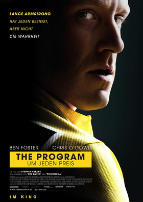 Preview: The Program