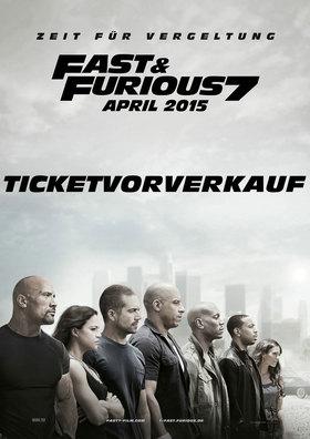 Jetzt Tickets sichern!