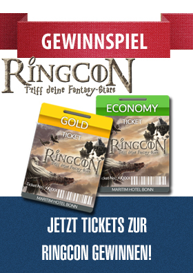 RingCon Gewinnspiel