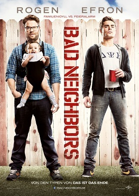 Preview BAD NEIGHBORS
