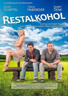 Regisseurbesuch: RESTALKOHOL