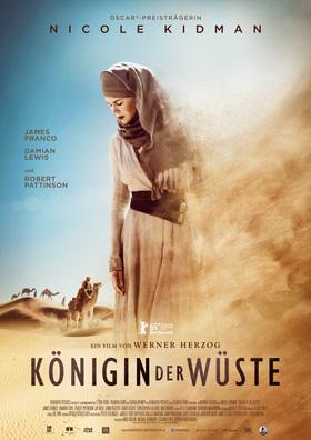 28.08.15 Kino-Vino im Cineplex Bad Kreuznach