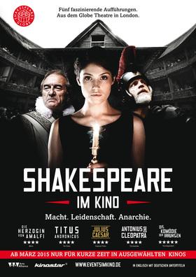 Sommer-Theater-Festival