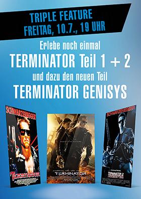 """Terminator""-Triple"