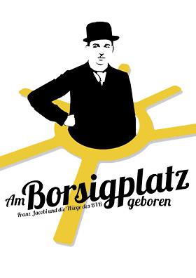 BVB-Doku auf der Kinoleinwand!