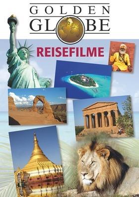Reisefilme