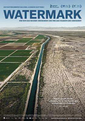 Natur-Doku: WATERMARK