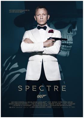 Vorpremiere 007 Spectre