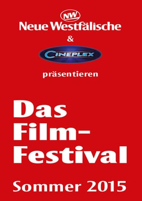 NW-FILMFESTIVAL 2015