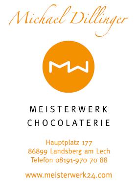 Meisterwerk24