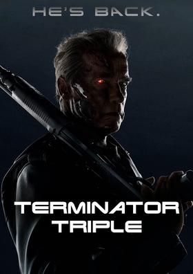 Terminator Triple