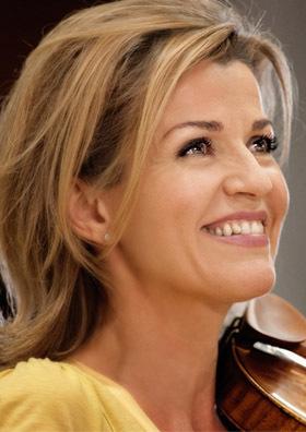 Berliner Philharmoniker: Silvesterkonzert 2015