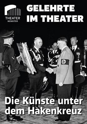 Filmreihe mit dem Theater Münster