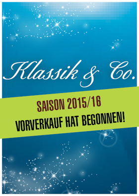 Klassik & Co.
