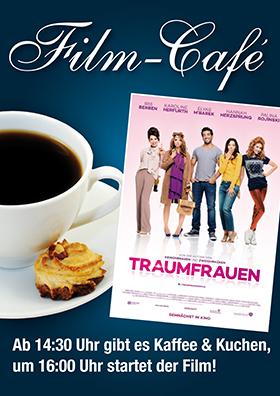 Film-Café