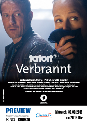 Tatort Preview