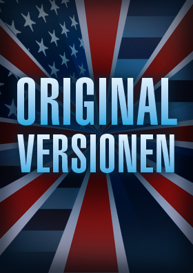 Programm Originalversionen
