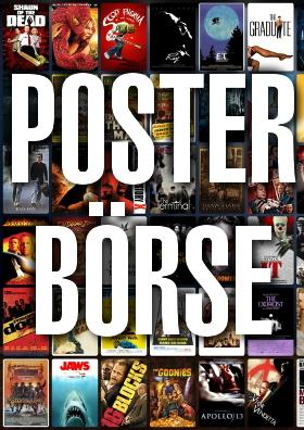 Posterbörse