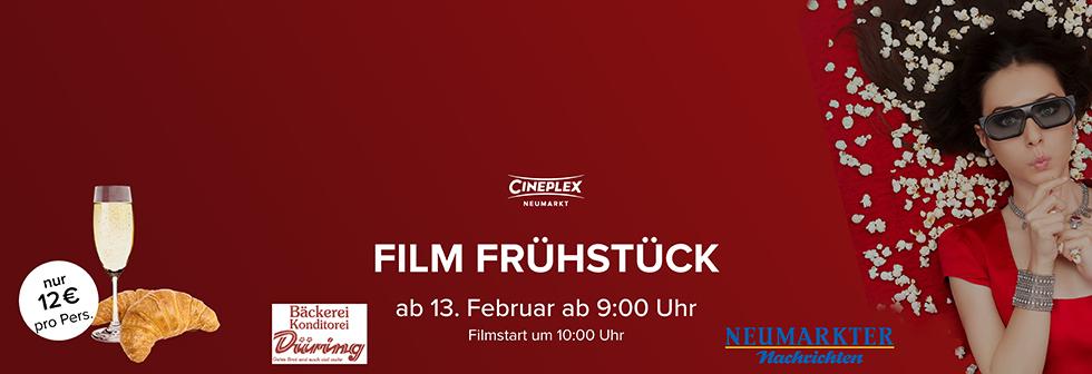 Film Fruehstueck