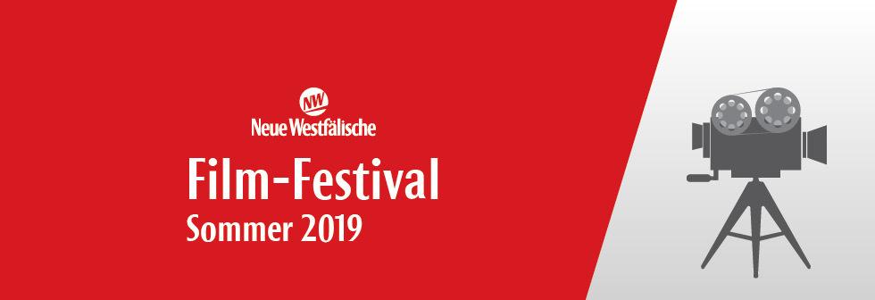 NW-Sommerfestival 2019