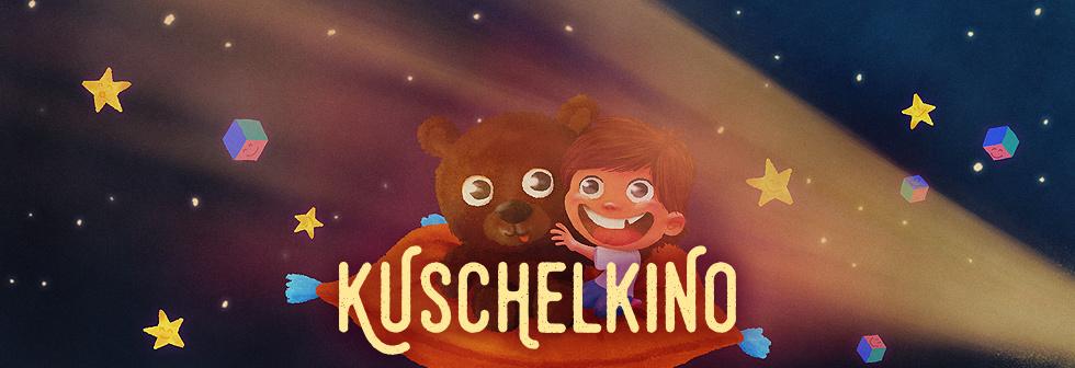 Kuschelkino