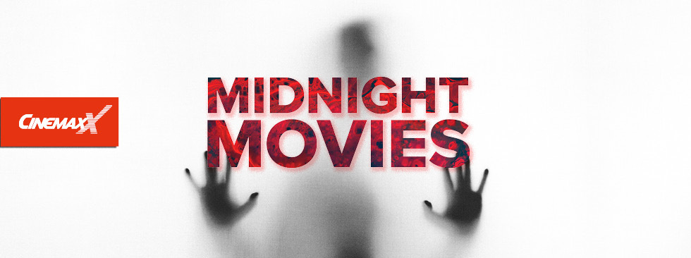 Midnight Movies