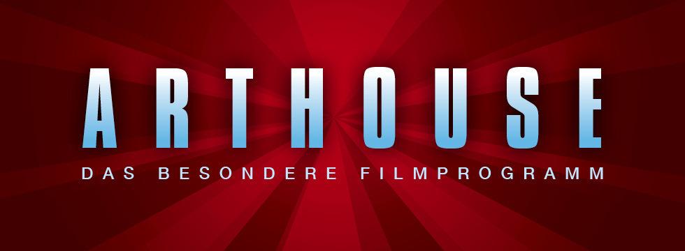 Arthouse - Der besondere Film