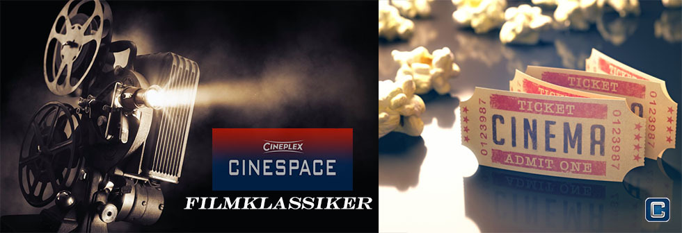 Filmklassiker