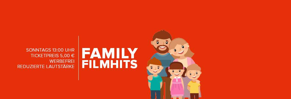 Family Filmhits