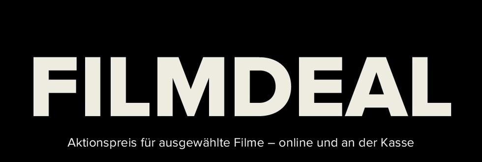 Filmdeals