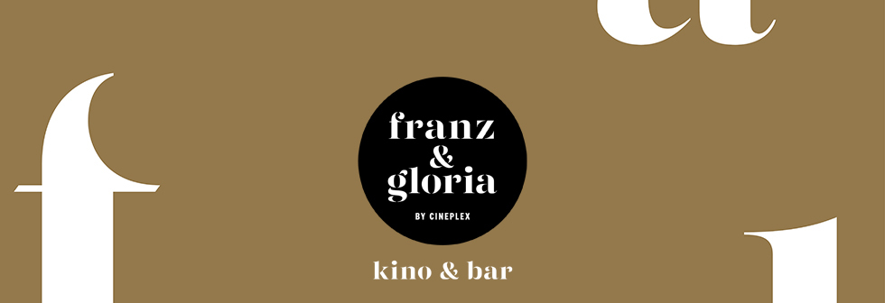 Franz & Gloria