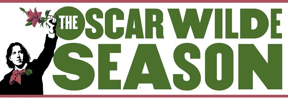 Oscar Wilde Season 2018